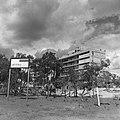 Construção de Brasília 1959-45.jpg