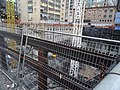 Construction at 88 Scott Street, 2014 12 24 (11).JPG - panoramio.jpg