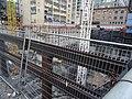 Construction at 88 Scott Street, 2014 12 24 (11).JPG - panoramio.jpg