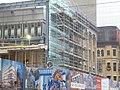 Construction on Yonge, between Adelaide and Temperance, 2014 05 02 (10).JPG - panoramio.jpg