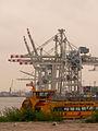 Container Terminal Hamburger Hafen (7181325774).jpg