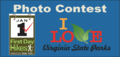 Contest graphic (11244642206).png