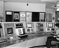 Control room Linac 2 CERN.jpg