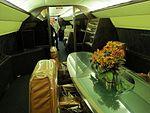 Convair 880 Lisa Marie Graceland Memphis TN 2013-04-01 015.jpg