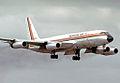 Convair 990A N5624 Modern MIA 01.12.73 edited-2.jpg