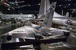 Convair B-58A (28201589506).jpg