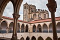 Convento de Cristo (36931969000).jpg