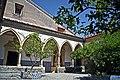 Convento de Cristo - Tomar - Portugal (20334666380).jpg