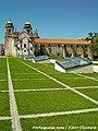 Convento de Santo Agostinho - Leiria - Portugal (5878261609).jpg