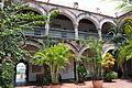 Convento de la Popa (4625700579).jpg
