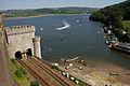 Conwy Railway Bridge 1.jpg