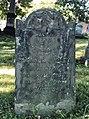 Cooley (Eleanor), St. Clair Cemetery, 2015-10-05, 01.jpg