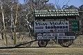 Cooma NSW 2630, Australia - panoramio (16).jpg