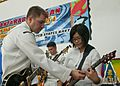 Cooperation Afloat Readiness and Training 2012 120619-N-AL752-047.jpg