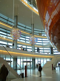 Copenhagen new operahouse interior.jpg