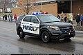 Copley Ohio Police Ford Explorer (15852968872).jpg