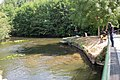 Corbeil-Essonnes - 2015-07-18 - IMG 0084.jpg