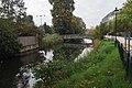 Corbeil-Essonnes - 2016-10-28 - IMG 1498.jpg