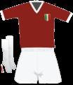 Corinthians uniforme 1949.png