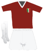 UNIFORM CORES E SÍMBOLOS 150px-Corinthians_uniforme_1949