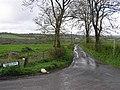 Cormore Road - geograph.org.uk - 1254350.jpg