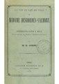 Corne - La Vie et les Œuvres de Madame Desbordes-Valmore, 1876.pdf