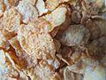 Cornflakes natur 4.jpg