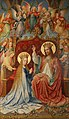 Coronation of the Virgin Sint-Martinuskerk, Venlo.jpg