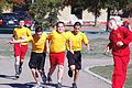 Corps hosts 'Young Marines' youth program DVIDS349030.jpg