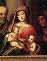 Correggio, madonna pavia.jpg