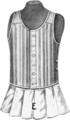 CorsetStyles1909-1910p10E.png