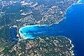 Corsica - panoramio (7).jpg