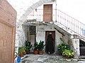 Cortile, casa A. Mesina - panoramio.jpg