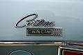 Cortina badge (3910339570).jpg