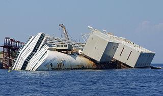 Ocean Terminal Lost Property