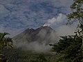 Costa Rica (6110055324).jpg