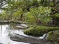 Costa Rica (6110325124).jpg