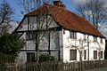 Cottage In Old Woking UK.jpg