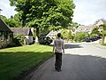 Cottages at Icomb - geograph.org.uk - 712357.jpg
