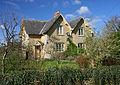 Cottages at Over Kiddington - geograph.org.uk - 358624.jpg
