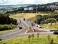 Cottingley Roundabout - geograph.org.uk - 33810.jpg