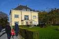 Couillet-château de Parentville.jpg