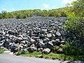 Coulée de lave de Roquelaure P1080531.jpg