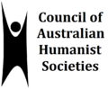 Council of Australian Humanist Societies logo.png