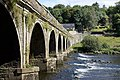 County Kilkenny - Inistioge Bridge - 20160902145752.jpg