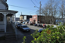 Coupeville, WA - Front Street businesses 03.jpg