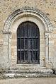 Courgenard - Eglise St Martin 04.jpg