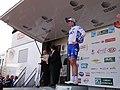 Courrières - Quatre jours de Dunkerque, étape 1, 1er mai 2013, arrivée (126).JPG