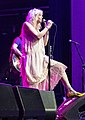 Courtney Love Detroit July 2013.jpg