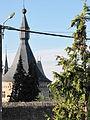 Couvin - Boussu-en-Fagnes - château de Boussu-en-Fagnes (5-2014) 187.JPG